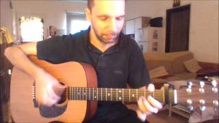 Oh! By Jingo (Chet Atkins)
