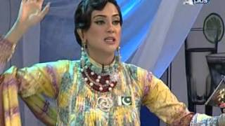 chandani batein epi 13 part 8 10 guest ghulam mohiuddin shujat ali khan and dr shehla javaid