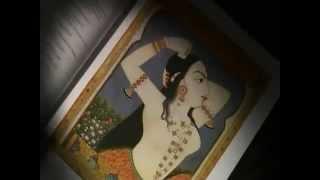 Сексуальные традиции Индии