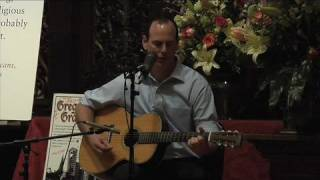 "Greg Graffin Q&A (pt. 7 of 7) - ""Highway"""