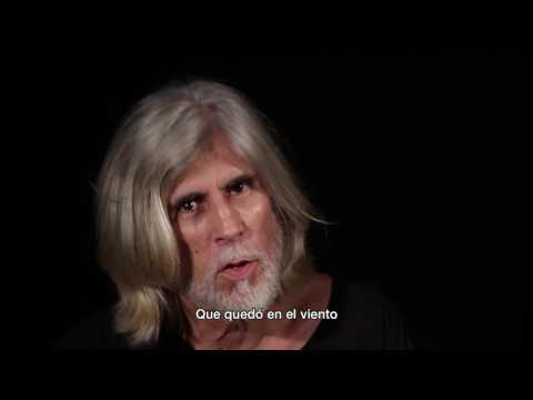 """Oswaldo Montenegro - """"Si"""": música de la película El Perfume de la Memoria"""