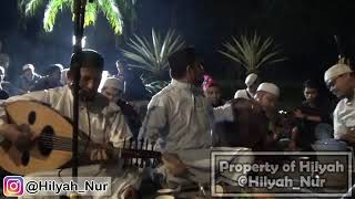 Ba'alawi - Gambus Terbaik habib hanif alattas
