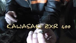 видео =>Kawasaki 1100 Zephyr , Кавасаки 1100 Зефир, характеристики, цена, отзывы