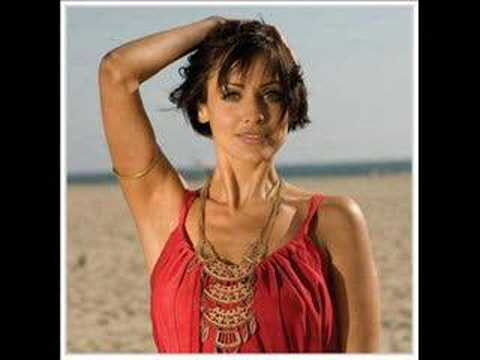 Natalie Imbruglia - THAT GIRL mp3