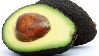 Здоровое  питание  для  кожи и вкусные  продукты