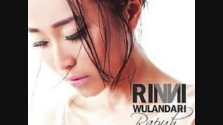 Rinni Wulandari - Rapuh