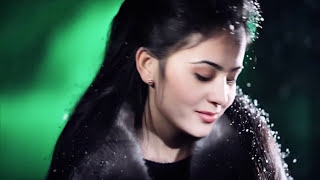 Киличбек Мадалиев - Бу кеча