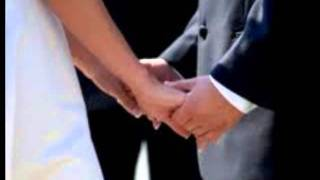 This I Promise You....Ronan Keating best Wedding Song