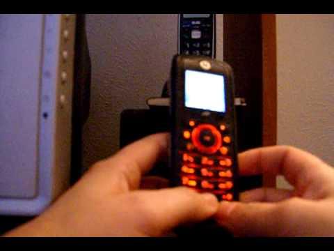 Motorola i335 Samsung A177