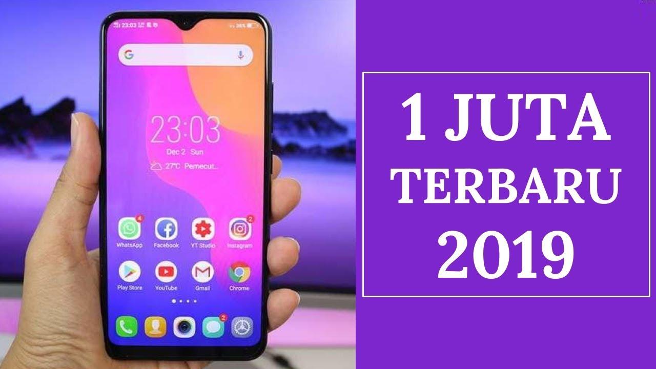 Dota2 Information: Handphone Terbaru 2019