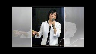 猿橋賞に寺川寿子さん
