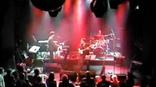 Aquatarkus live in Helsinki
