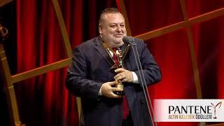 Pantene Altın Kelebek Onur Ödülleri