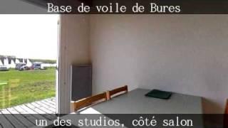 Base de loisirs de Bures by GIROPTIC