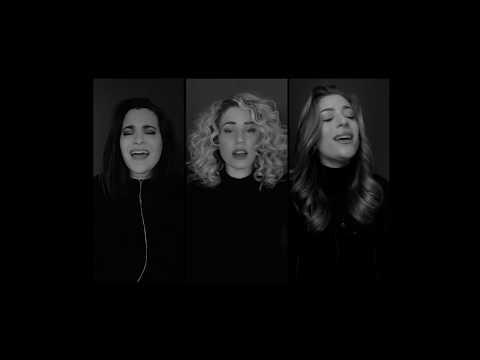 OG3NE - Bohemian Rhapsody (HOME ISOLATION VERSION)