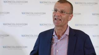 Next steps for lymphangiogenesis in melanoma