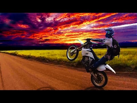Motocross Crashes, Dirt Bike Fails & Wins 2015 [Ep.#44]