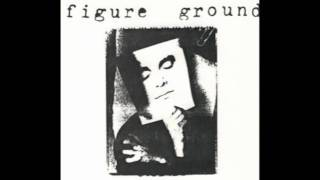 Figure Ground - Intro H-STREET