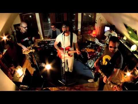 PLEJBOJ - NEMAM VREMENA (Live Stream 2012)