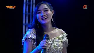 Download Mp3 🔴 Dalan Liyane  -yeni Inka  Om Adella Live Ancol