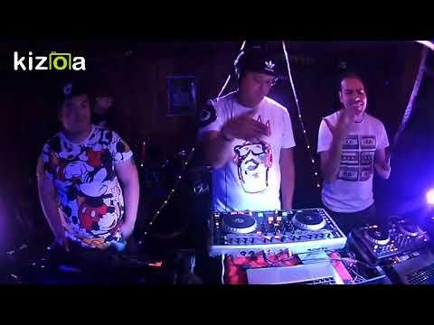 Kizoa Movie - Video - Slideshow Maker: DIA DEL DJ / DJ DEGREE EDIT