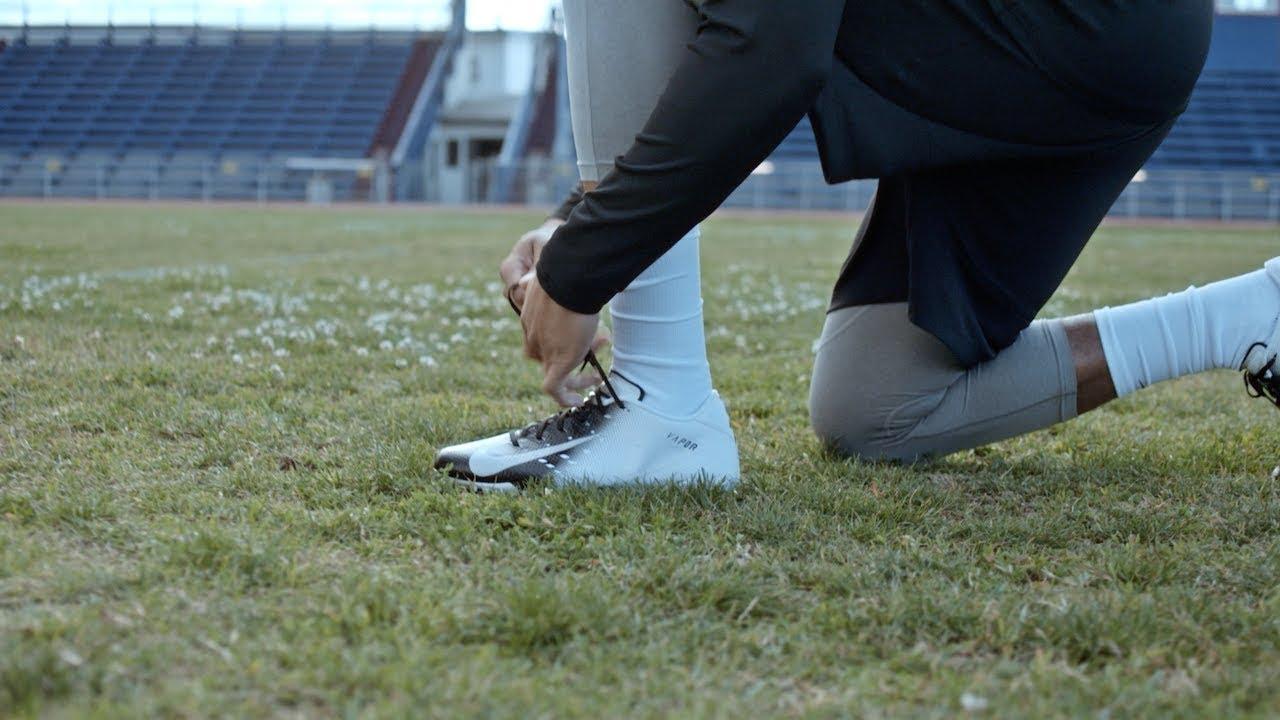 Nike Vapor Untouchable 3 \u0027Speed\u0027