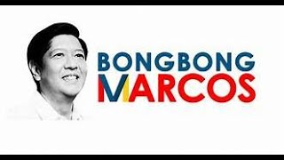 JO STAFFORD & GORDON MACRAE - WHISPERING HOPE