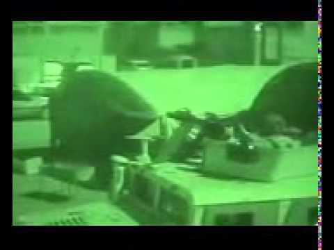 WAR IRAQ death metal