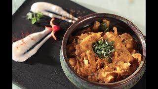Vaghareli Roti | વાઘરેલી રોટી | Jamelai Halo | Sanjeev Kapoor Khazana