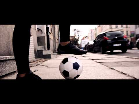 Liber feat. InoRos - Czyste szaleństwo official video.avi