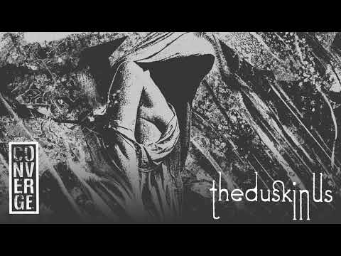 The Dusk In Us (Album Stream)