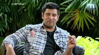 Onam Special: remembering Kalabhavan Mani