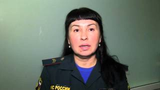 Диспетчер МЧС из Челябинска просит у президента защиты от руководства.(, 2015-10-19T08:41:36.000Z)