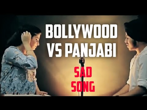 hindi-bollywood-sad-song-mashup-||new-panjabi-sad-song||heart-touching-song-2018