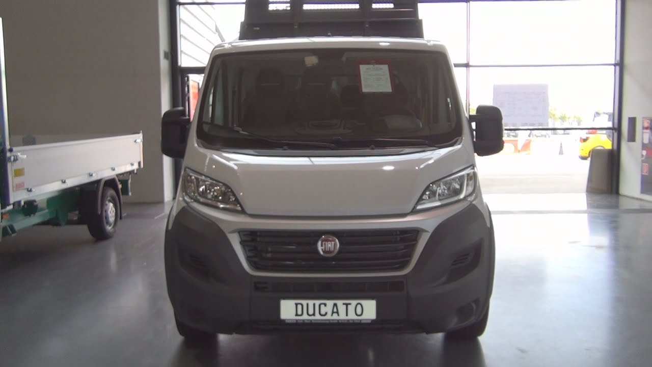 foto professional fiat en used diesel image auto dalis ducato gearbox