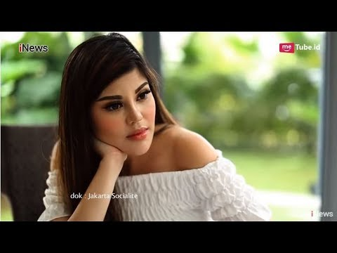 Dita Soedarjo, Sosialita Tajir Melintir Calon Istri Denny Sumargo Part 1A - HPS 2908 Mp3