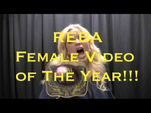 A Message from Melissa Peterman