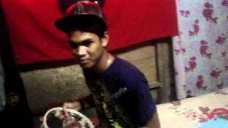 DotaBoyZ music video