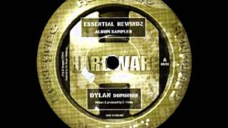 Dylan - Dominion