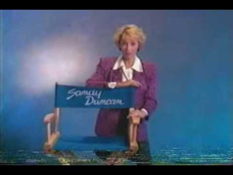 Popular Sandy Duncan Barney Friends Videos Youtube