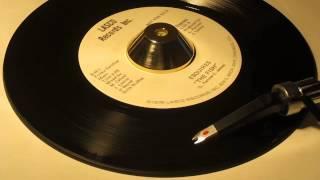 Esquires - The Fish - Lasco: 1101