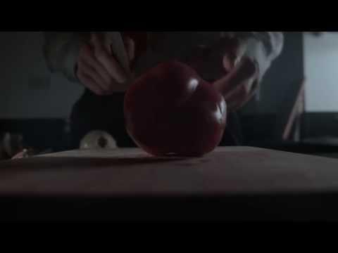 """No Budget Short Film - """"Parapraxis"""""""