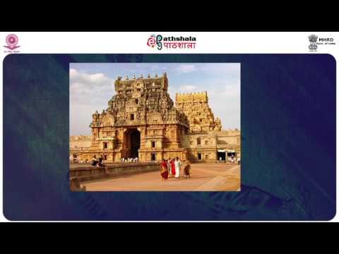 The History, Role And Duties Of The Devadasi (PERA)