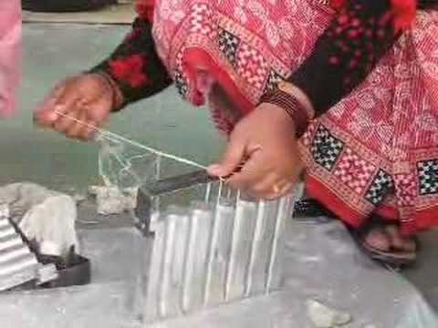 How To Make Gel Candles At Home In Hindi