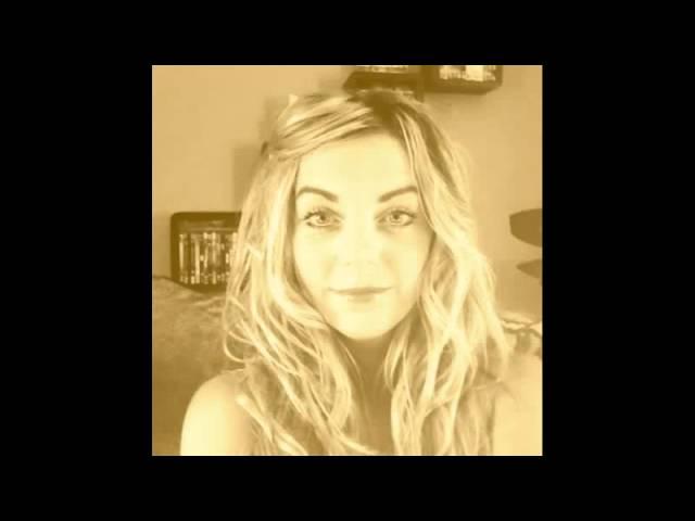 Mairead Conlon Video 7