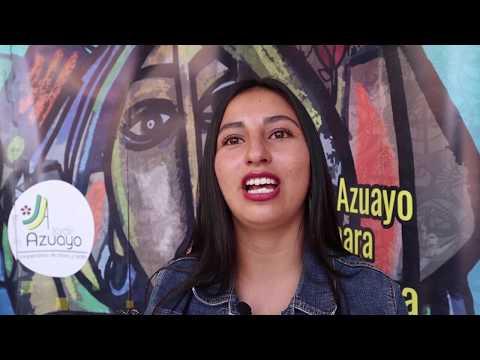 Graduación Programa de Cooperativismo, Ciudadanía y Liderazgo 2019