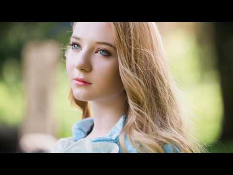 Alice in Wonderland - Styled Shoot (Blog Long)