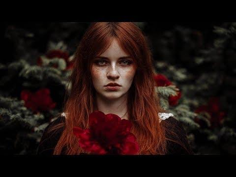 1 Hour of Magical Emotional Music - Magical Emotive Female Vocal | Aurora