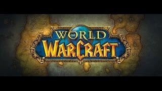 WoW - Вторжение Легиона и смерть ключевых персонажей