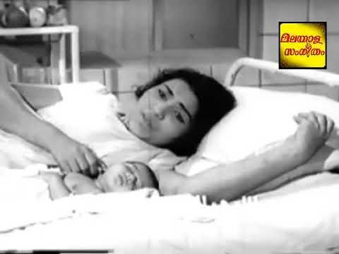 Shiksha | N  Prakash | Malayalam | Full...
